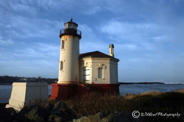 lighthouse 9859-2 wc.jpg