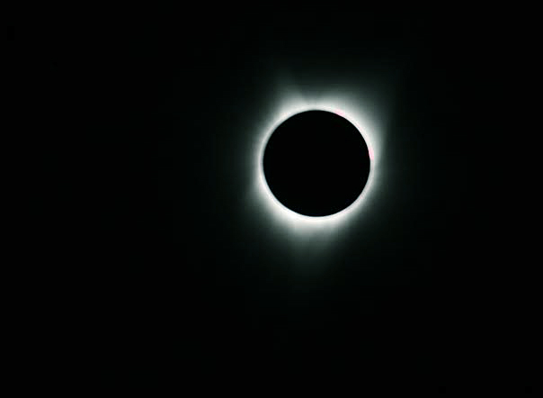 eclipse 4.jpg