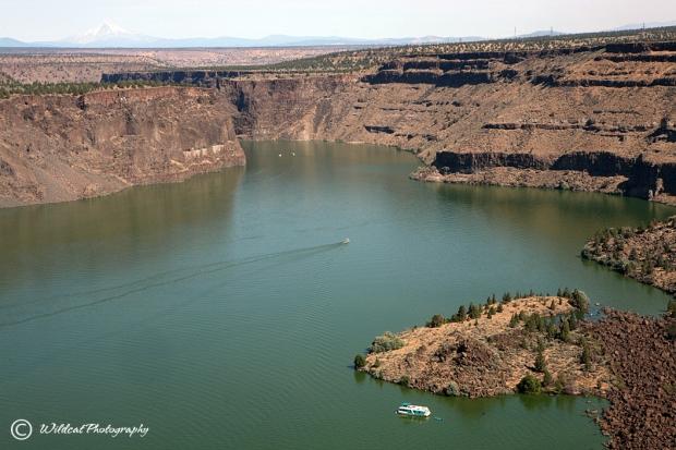 Lake BC 1080 wc-2.jpg